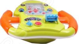 Руль детский PlaySmart Р41062