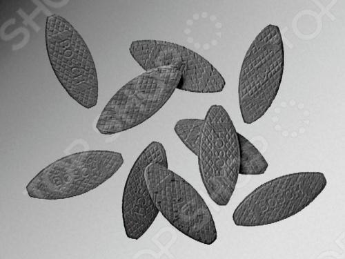 Набор дюбелей плоских Bosch - артикул: 371205