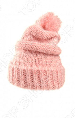 ����� Appaman Tilly Hat