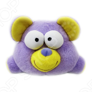 Мягкая игрушка интерактивная Woody O'Time Обезьянка игрушки интерактивные woody o time интерактивная игрушка собака