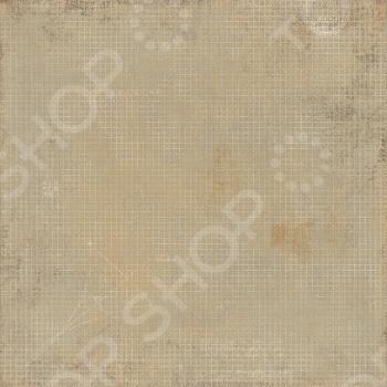 фото Бумага для скрапбукинга Basic Grey Tally, купить, цена
