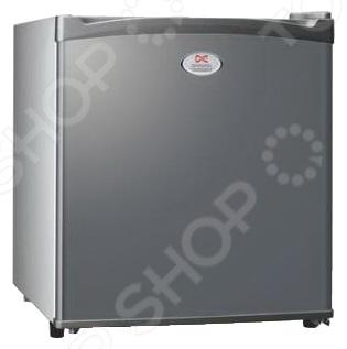 Холодильник Daewoo Electronics FR-052AIXR