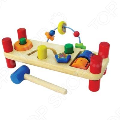 Развивающая игрушка I'm toy 22021