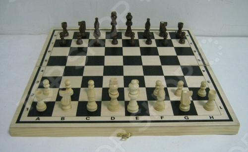 Игра 3 в 1 Toy Gift WF833SL SB отличный занимательный набор для всей семьи. Теперь вы сможете играть в шахматы, шашки или нарды в любом удобном для вас месте.
