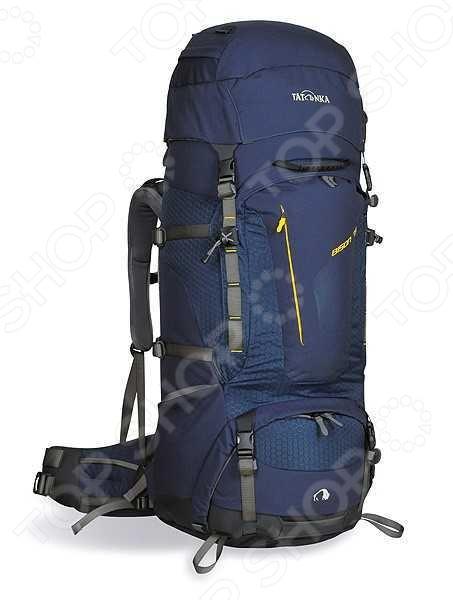 купить Рюкзак туристический Tatonka Bison 75 дешево
