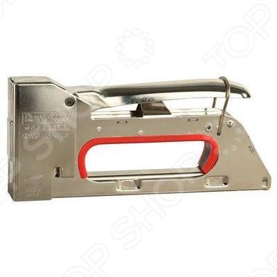 Степлер ручной Rapid R153 Workline скобы для степлера rapid 12мм тип 53 5000шт workline 11859610
