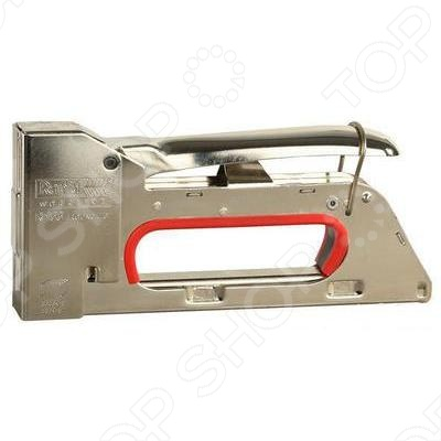 Степлер ручной Rapid R153 Workline степлер ручной rapid r253 workline rus 5000062