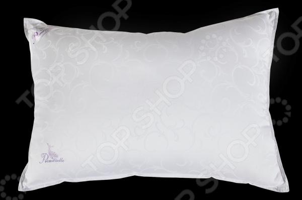 Подушка Primavelle Swan Premium