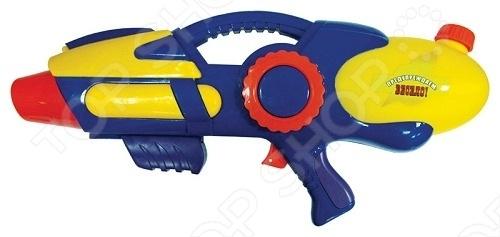 фото Водный пистолет Тилибом Т80450, Водные пистолеты