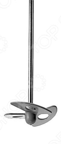 Шпиндель сменный для смешивания красок Bosch 1609200291 сменный кен для барби