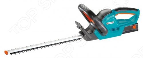 Ножницы аккумуляторные Gardena EasyCut 42 Accu