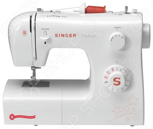 Швейная машина Singer 2250 singer 2250