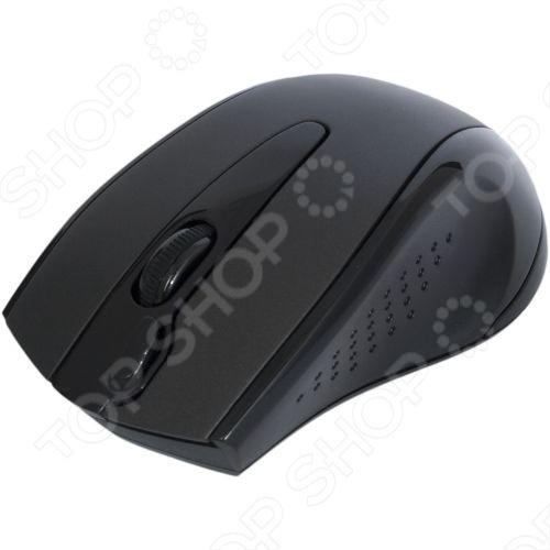 все цены на Мышь A4Tech G9-500F Black USB