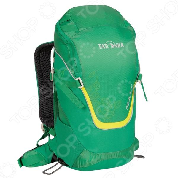 Рюкзак туристический Tatonka Skilly