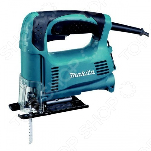Лобзик электрический Makita 4327 лобзик makita 4327
