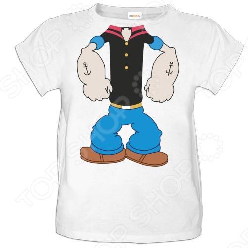 Прикольные футболки в Астрахани