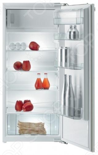 Холодильник встраиваемый Gorenje RBI5121CW