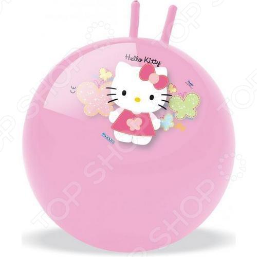 ���-�������� Mondo �Hello Kitty�
