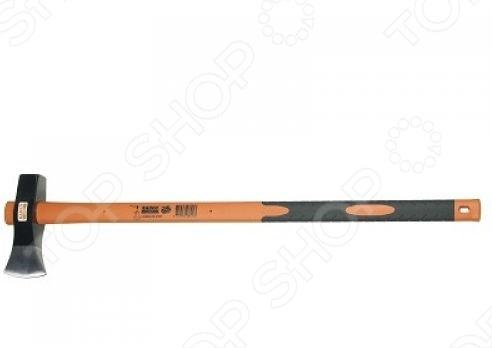 фото Колун с фиберглассовой рукояткой Bahco LS-MERLIN-2.5FG, Топоры