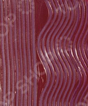 фото Добавка для загущения акриловых красок Rayher 38103000, купить, цена
