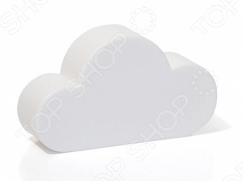 фото Держатель для ключа магнитный Suck UK Cloud, Ключницы