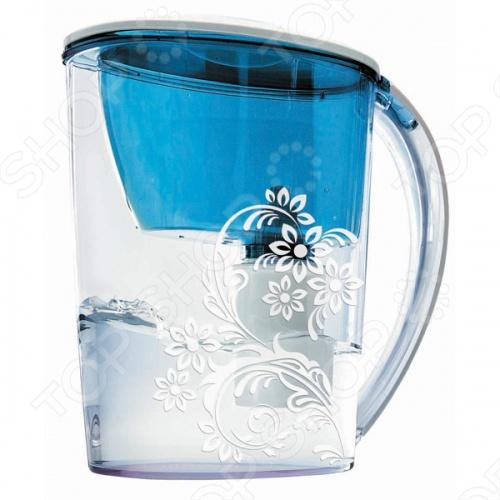 Фильтр для воды Фильтр-кувшин для воды Барьер Экстра БОСКО