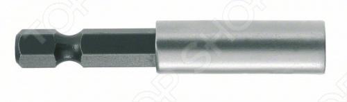 Держатель универсальный Bosch 60 мм универсальный держатель микро холдер в саратове