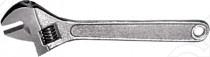 Ключ разводной FIT разводной ключ fit it 150 мм 70115