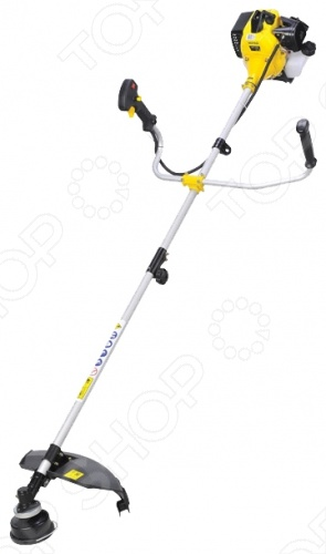 Триммер бензиновый Huter GGT-1000S