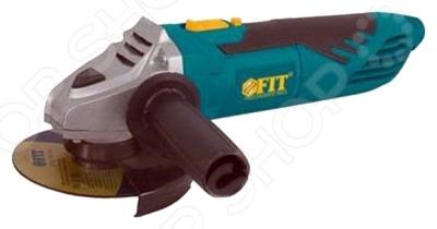 ������ ������������ ������� FIT 80270