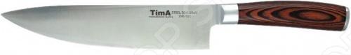 Нож поварской TimA OR-101 цены