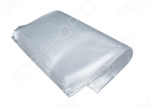 Пакет для вакуумного упаковщика Steba VK 22х30 музыка для авто vk
