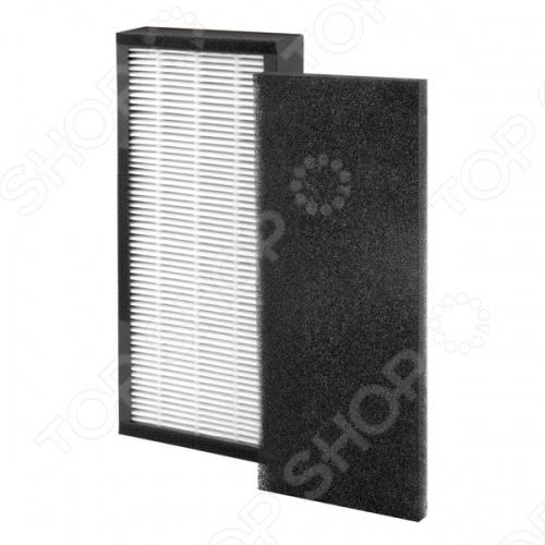 Фильтр для воздухоочистителя Vitek VT-2345