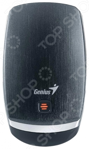 ���� Genius Touch Mouse 6000