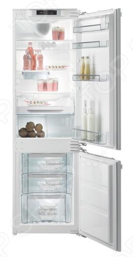 Холодильник встраиваемый Gorenje NRKI 5181 LW