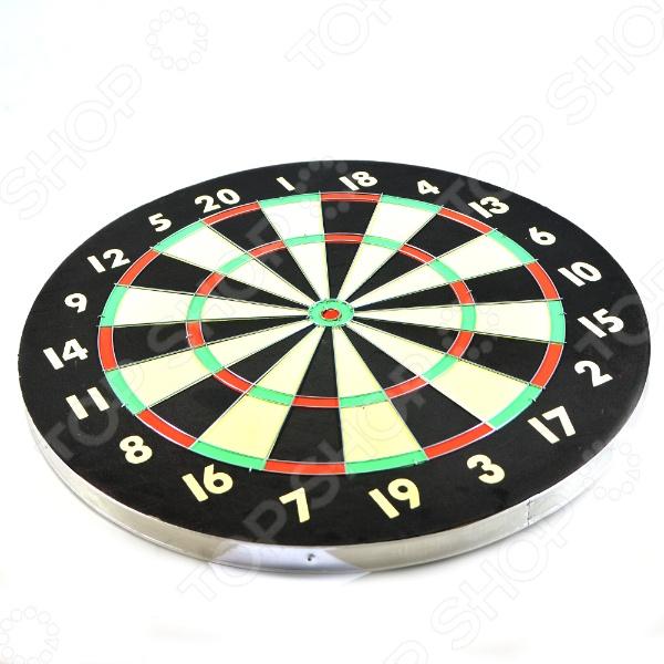 Набор для игры в дартс Larsen DG521810B Larsen - артикул: 57138