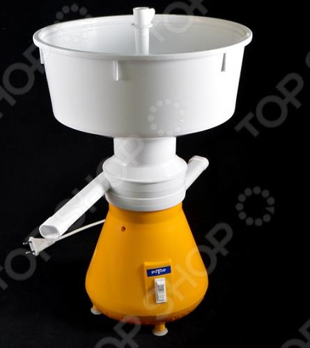 Ротор  Сепаратор молока СП 003-01