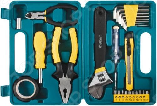 Набор инструментов FIT 65125