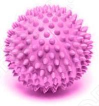 Мяч массажный Larsen SMB-07-01