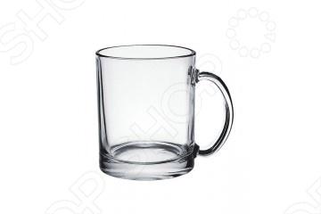 Кружка Открытый стекольный завод Чайная. В ассортименте