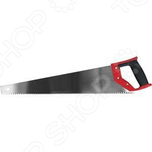 Ножовка по дереву Zipower PM 4204