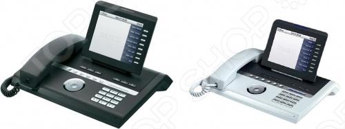 фото IP-телефон Unify OpenStage 60 HFA, IP-телефоны