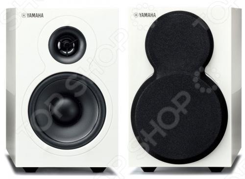 Система акустическая YAMAHA NS-BP111 это отличная акустическая система. Акустическая система позволяет в максимальной степени раскрыть возможности новейших аудиоформатов HD и обеспечивают все необходимое для получения настоящего удовольствия при просмотре фильмов и прослушивании музыкальных произведений. Можно устанавливать дома, в выставочных залах, ресторанах или кафе. Хорошо воспроизводимый звук это залог великолепного отдыха.