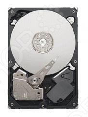 цена на Жесткий диск Seagate ST1000VM002