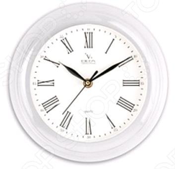 Часы Вега П 6-7-47 «Классика»