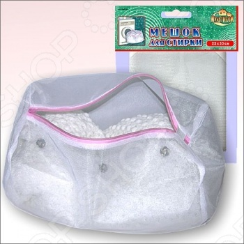 Мешок для стирки белья Мультидом MJ87-82