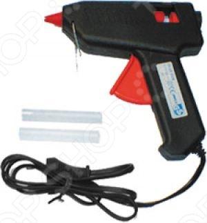 Пистолет клеевой FIT - артикул: 240568