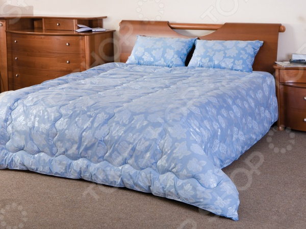 Одеяло Primavelle Rosalia одеяло двуспальное primavelle rosalia