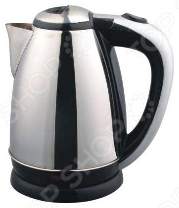 Чайник Vigor HX-2094 чайник электрический vigor hx 2001