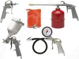 Набор пневмоинструментов Prorab 8031/2. Уцененный товар Prorab - артикул: 425616